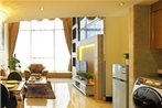 South & North International Apartment - Beijing Road Kam Rueng Plaza