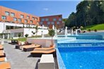 Spa & Sport Resort Sveti Martin - Hotel