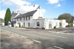 Spean Bridge Hotel