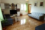 Specious Apartment Ivica