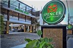 Spencer Green Hotel