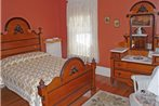 Spillett House B & B