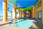 Splash Beach Resort by Panhandle Getaways
