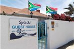 Splash Guest House