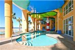 Splash Resort 3 by Panhandle Getaways