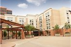 SpringHill Suites by Marriott Cincinnati Midtown