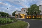 SpringHill Suites by Marriott Cincinnati Northeast/Mason