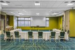 SpringHill Suites by Marriott Downtown Chattanooga/Cameron Harbor