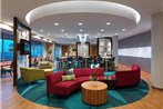 SpringHill Suites by Marriott Mobile West