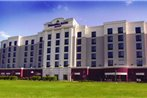 SpringHill Suites Norfolk Virginia Beach