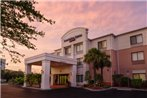 SpringHill Suites St Petersburg Clearwater