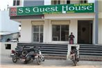 SS Guest House