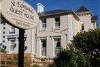 St Edmunds Guest House
