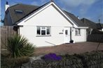 St Merryn Bed and Breakfast