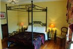 St. Martin's Bed and Breakfast