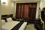 STARiHOTELS Sector 22 Chandigarh