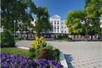 Health Resort & SPA Starinnaya Anapa