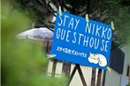 Stay Nikko Guesthouse