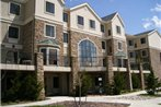 Staybridge Suites Colorado Springs - Air Force Academy