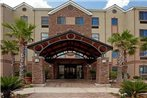 Staybridge Suites Fiesta San Antonio