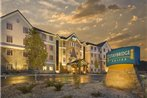Staybridge Suites Fort Worth Fossil Creek