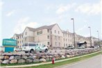 Staybridge Suites Madison - East