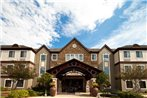 Staybridge Suites San Antonio-Northwest Colonnade