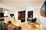 Staymanchester-Laystall Apartments