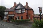 Stokesay Inn