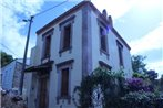 Stone House with Garden in Cunda/Ayvalik