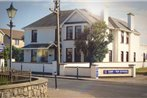 Strandhill Lodge and Hostel, Sligo