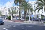 Studio & 1 Bedroom Super Croisette