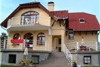 Studio Apartment Balatonmariafurdo near Lake 1