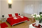 Studio Apartment Goga