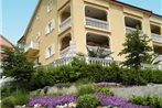 Studio Apartment in Crikvenica X