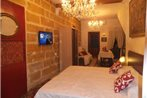 Studio Apartment Marsaxlokk