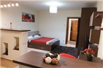 Studio D- RedBed Self-Catering Apartments