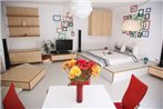 Studio T - RedBed Self-Catering Apartments