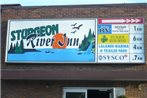 Sturgeon River Inn