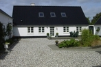 Stutteri Skandihest Apartments