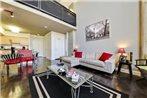 Suite Home Downtown DC Apartments