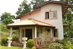 Sujatha's Homestay Residence