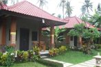 Suka Sari Home Stay