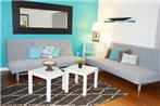 Summer Breeze Boutique Apartments