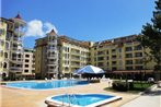 Amara Holiday Apartments
