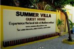 Summer Villa Guest House