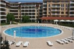 Sunny Beach Rent Apartments - Royal Sun