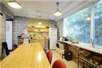 Sunnyhill Guesthouse Hongdae