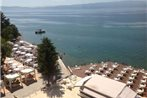 Sunnyview Park Ohrid apartments