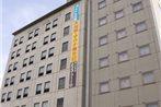 Sunpark Hotel Naito